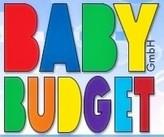 Babybudget