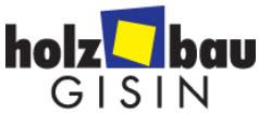 Gisin_Logo